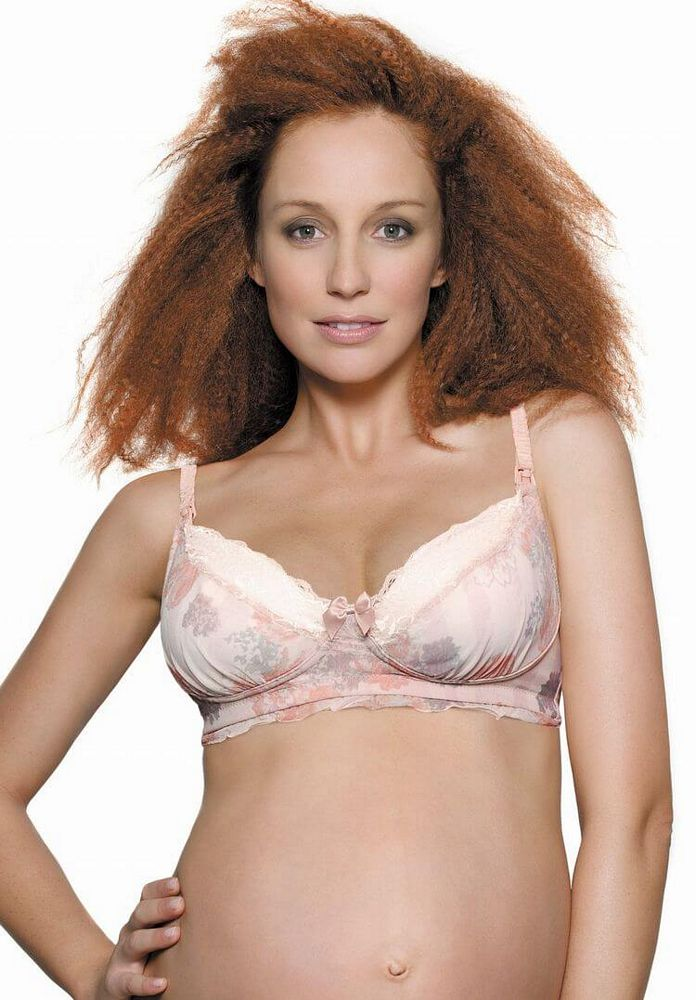 bd427563422 hotmilk Nursing Bras - FREE UK Delivery