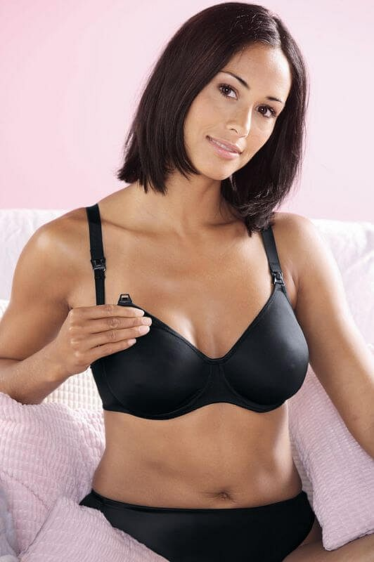 8a836cb661 anita maternity Nursing Bras - FREE UK Delivery