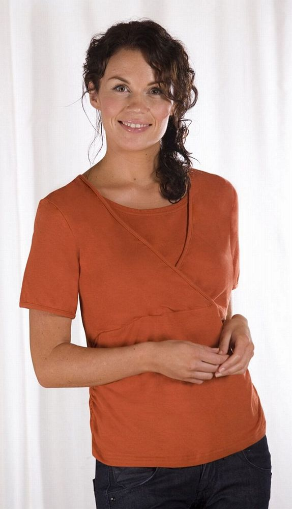 4f8472bf544 breastfeeding tops Nursing Bras - FREE UK Delivery