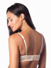 7f9b0af2f4 Hotmilk Forever Yours Nude Nursing Bra With Flexiwire. £26.50 RRP - £30.00  - Save £3.50