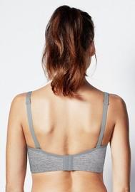 a2af236b417cf Bravado Body Silk Seamless Yoga Nursing Bra £34.00 - Bravado Nursing ...